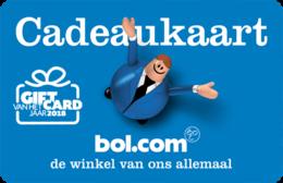 bol.com_gvhj_41.png