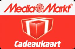 mediamarkt_pas1.png
